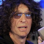 Howard Stern plastic surgery 04