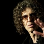 Howard Stern plastic surgery 05