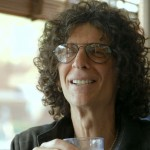 Howard Stern plastic surgery 06