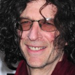 Howard Stern plastic surgery 07