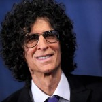 Howard Stern plastic surgery 08