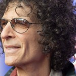 Howard Stern plastic surgery 09