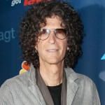 Howard Stern plastic surgery 10