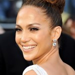Jennifer Lopez plastic surgery 01