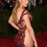 Jennifer Lopez plastic surgery 05