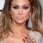 Jennifer Lopez plastic surgery 06