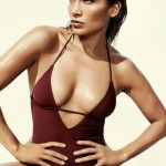 Jennifer Lopez plastic surgery 07