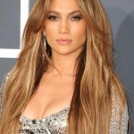 Jennifer Lopez plastic surgery 08