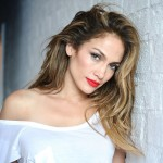 Jennifer Lopez plastic surgery 09