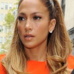 Jennifer Lopez plastic surgery 11