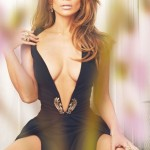 Jennifer Lopez plastic surgery 14