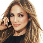Jennifer Lopez plastic surgery 16