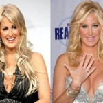 Kim Zolciak before and afterbreast augmentation 02