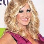 Kim Zolciak plastic surgery 01