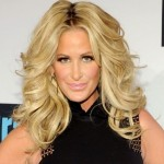 Kim Zolciak plastic surgery 02