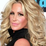 Kim Zolciak plastic surgery 03
