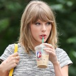 Taylor Swift plastic surgery 01