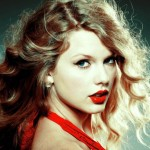 Taylor Swift plastic surgery 03