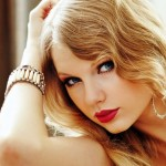 Taylor Swift plastic surgery 14
