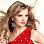 Taylor Swift plastic surgery 15