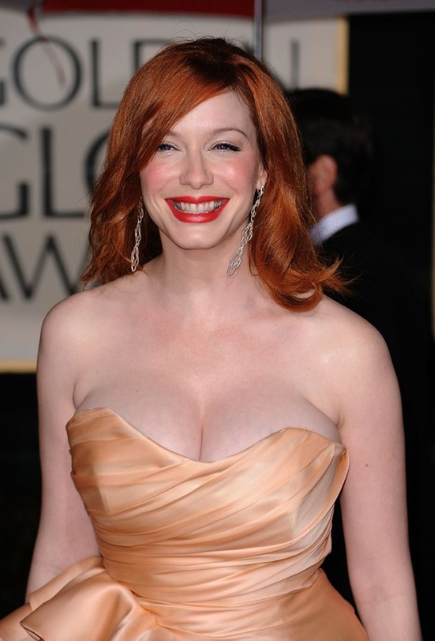Nude breast enlargement sexy-9833