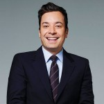 Jimmy Fallon after plastic surgery 02