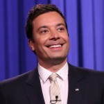 Jimmy Fallon after plastic surgery 03