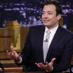 Jimmy Fallon talks about plastic surgery 02