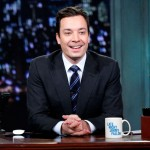 Jimmy Fallon talks about plastic surgery