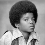 Michael Jackson before all plastic surgery operations
