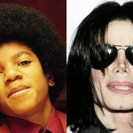 Michael Jackson before and after plastic surgery 02