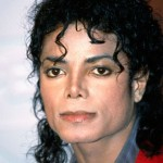 Michael Jackson cosmetic surgery disaster 02