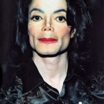 Michael Jackson plastic surgery disaster 02