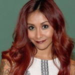 Snooki plastic surgery 02