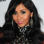 Snooki plastic surgery 04