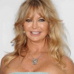 Goldie Hawn after plastic surgery 03