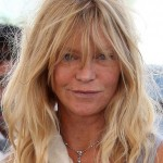 Goldie Hawn after plastic surgery 05