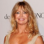 Goldie Hawn after plastic surgery 06