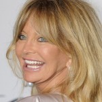 Goldie Hawn after plastic surgery 07