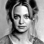 Goldie Hawn before plastic surgery 02