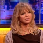 Goldie Hawn talks about plastic surgery 02