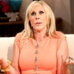 Vicki Gunvalson talks about plastic surgery 02