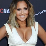 Adrienne Bailon plastic surgery disaster