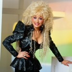Dolly Parton after plastic surgery 05