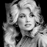 Dolly Parton before plastic surgery 01