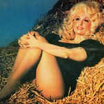 Dolly Parton before plastic surgery 02
