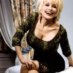 Dolly Parton plastic surgery 01