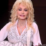 Dolly Parton plastic surgery 03