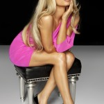 Paris Hilton plastic surgery 03