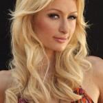 Paris Hilton plastic surgery 04